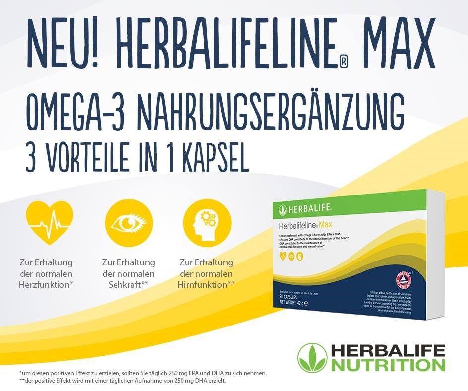 Myherbal Shop Selbstständiges Herbalife Nutrition Mitglied Bestellshop