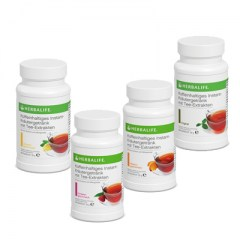 0255_instant_tea_herbalife_shop_myherba