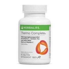 MyHerbal.Shop - Herbalife Thermo Complete