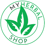 MyHerbal.Shop | Herbalife Online Shop - Berater